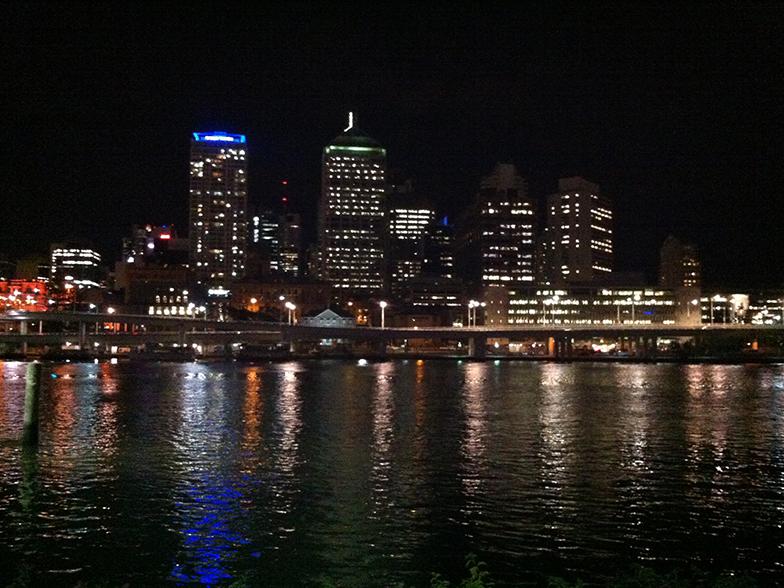 Brisbane6