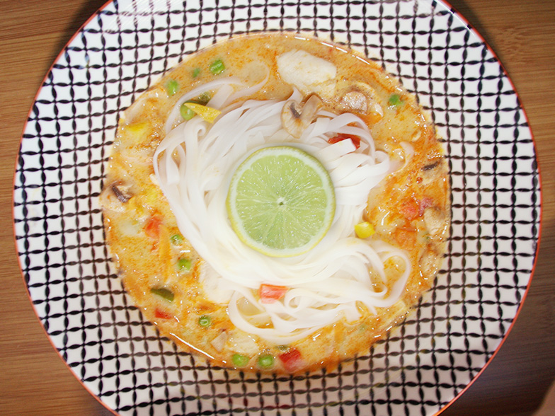 soup-curry-thai-2