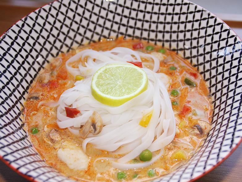 soup-curry-thai-3