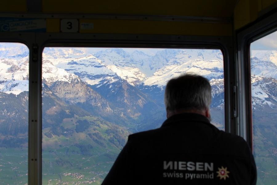 niesen_suisse_vue_panorama (8) (900x600)