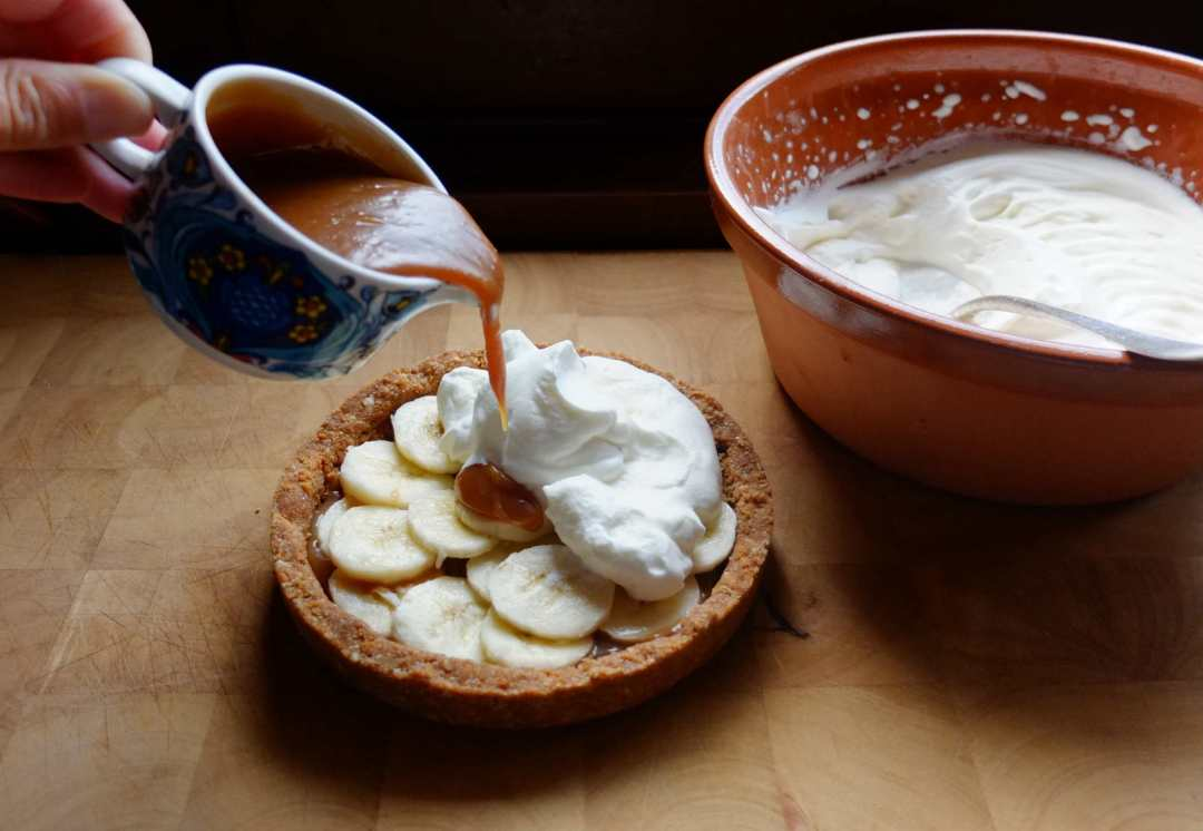 banoffee-pie-tarte-banane