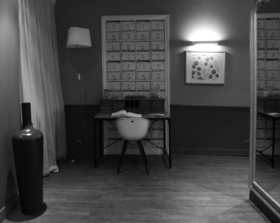 hotel-magenta-38-3