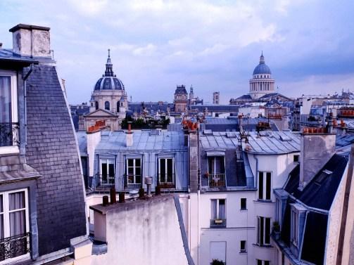 hotel-trianon-rive-gauche-vue-toits