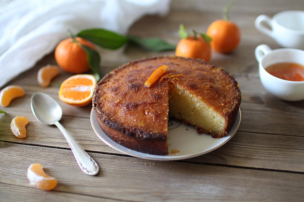 gateau-cake-clementines-yotam-ottolenghi