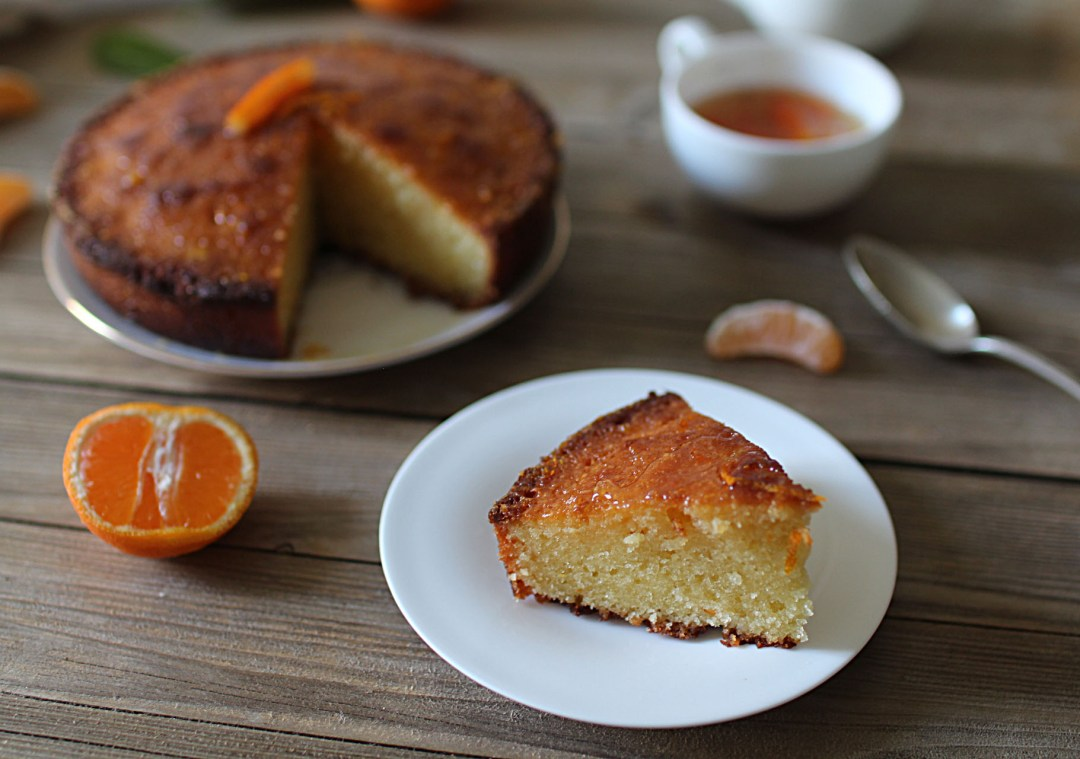 gateau-clementines-amandes-yotam-ottolenghi