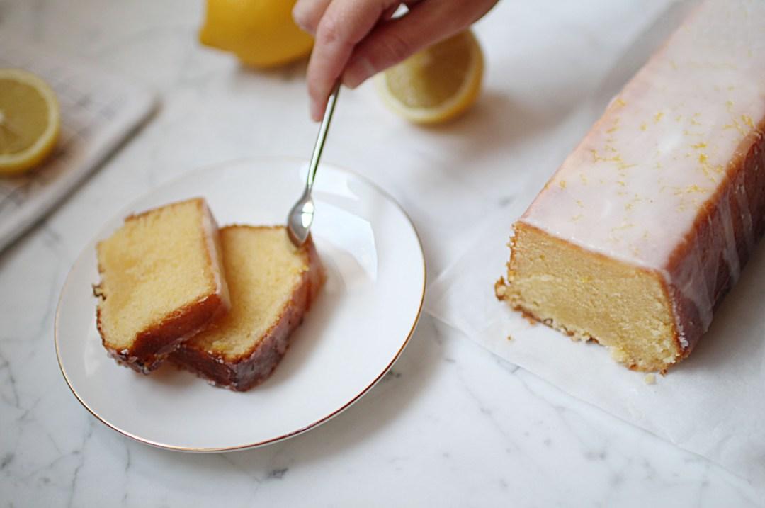 recette-facile-meilleur-cake-citron-fondant