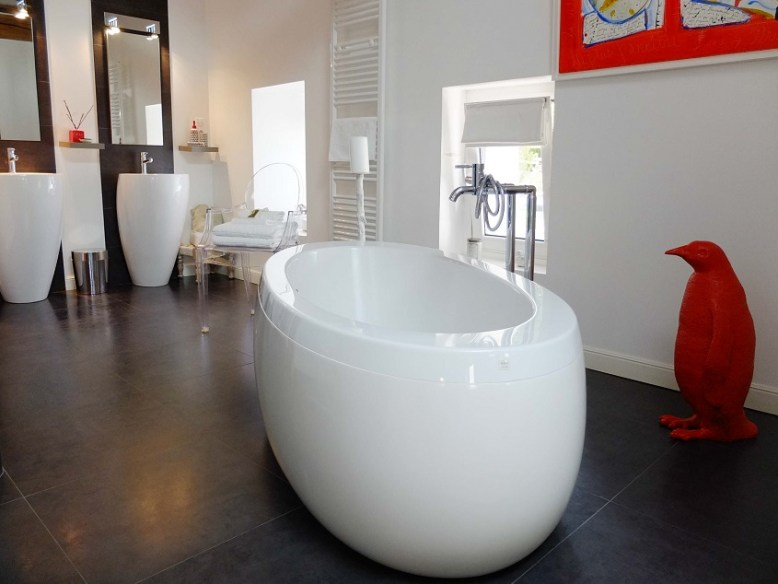 ferme-elhorga-biarritz-maison-hotes-chambre