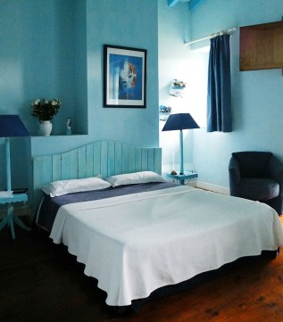 irigoian-biarritz-chambre-hotes