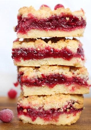 une-crumb-bars-recette-royal-chill-crumble-blog-cuisine