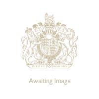 Buy Buckingham Palace Crystal Tiara Official Royal Gifts