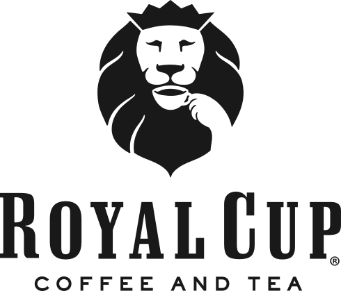 home royal cup coffee
