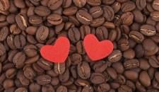 valentines day coffee recipes