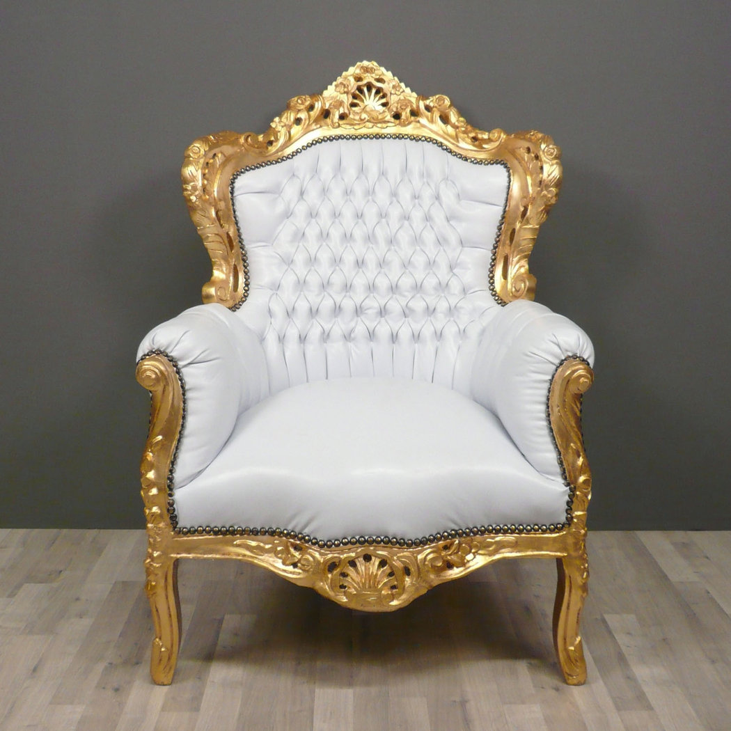 iron throne chair backboard swing indoor urban home designing trends images gallery
