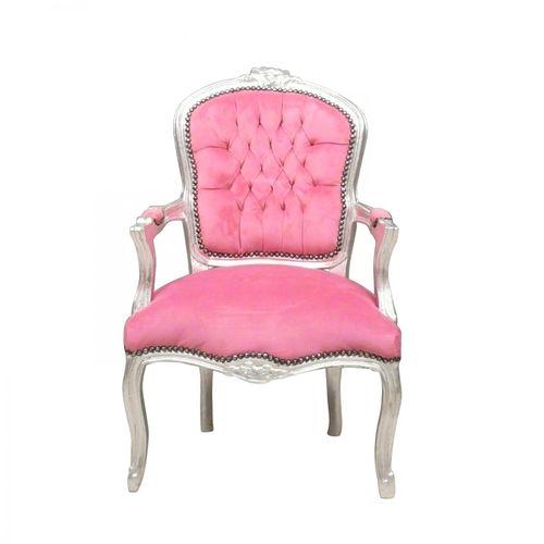 fauteuil baroque pas cher meuble baroque