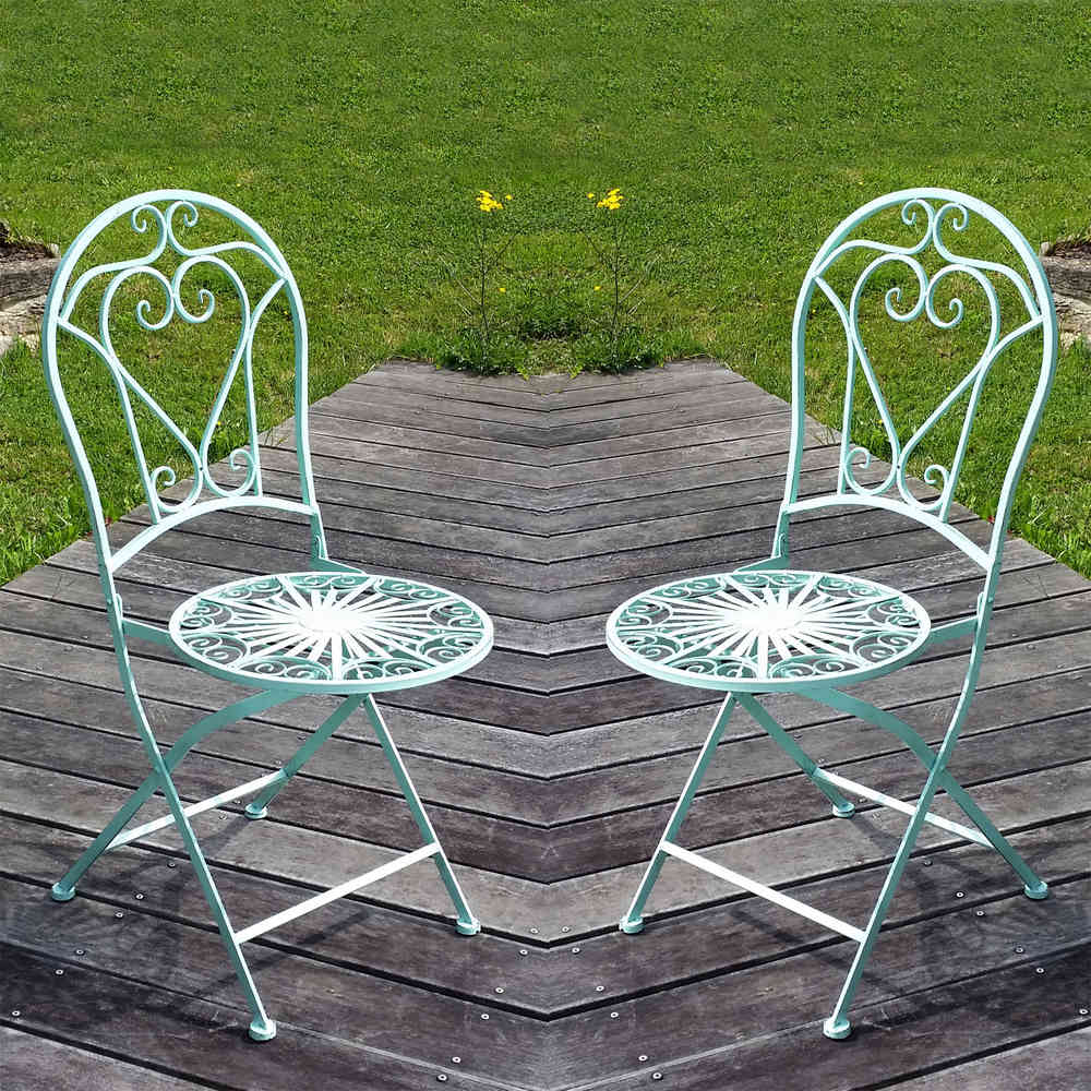 iron chair price great windsor chairs wrought for the pair garden furniture