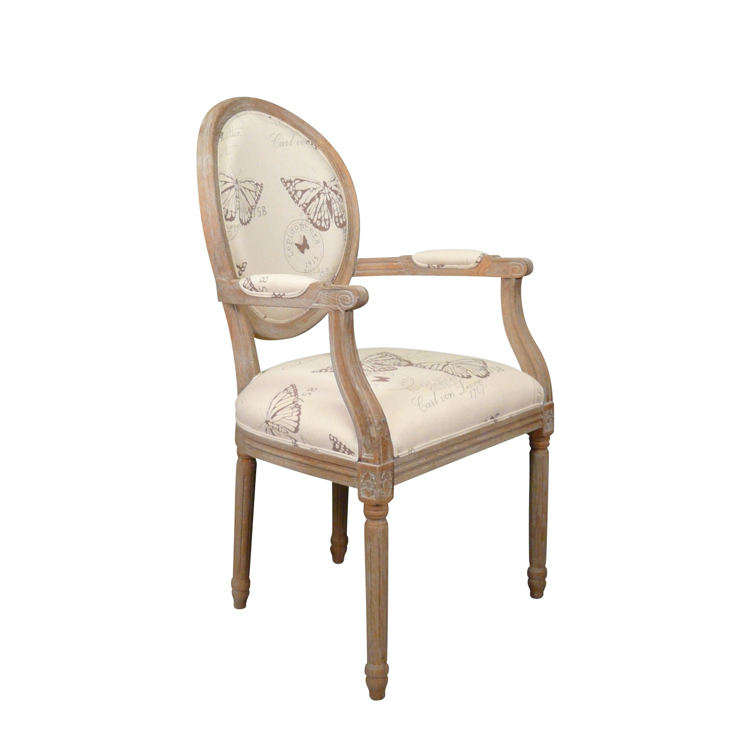 hickory chair louis xvi exercises to relieve back pain armchair photo gallery furniture 07 08 2015 10 17