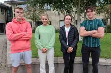 GCSE Pic 7 IMG_3634
