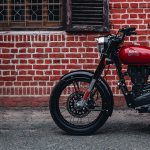 Bullet 350 Es Colours Specifications Reviews Gallery Royal Enfield