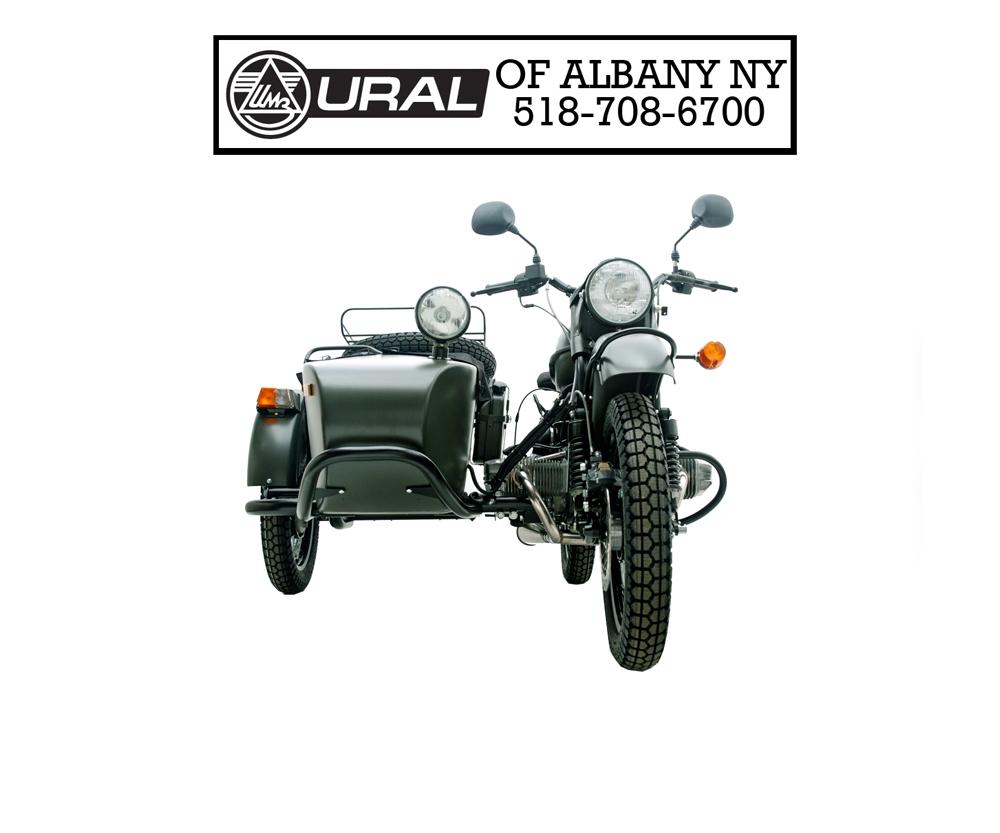 Royal Enfield of Albany, New York-Royal Enfield of Albany