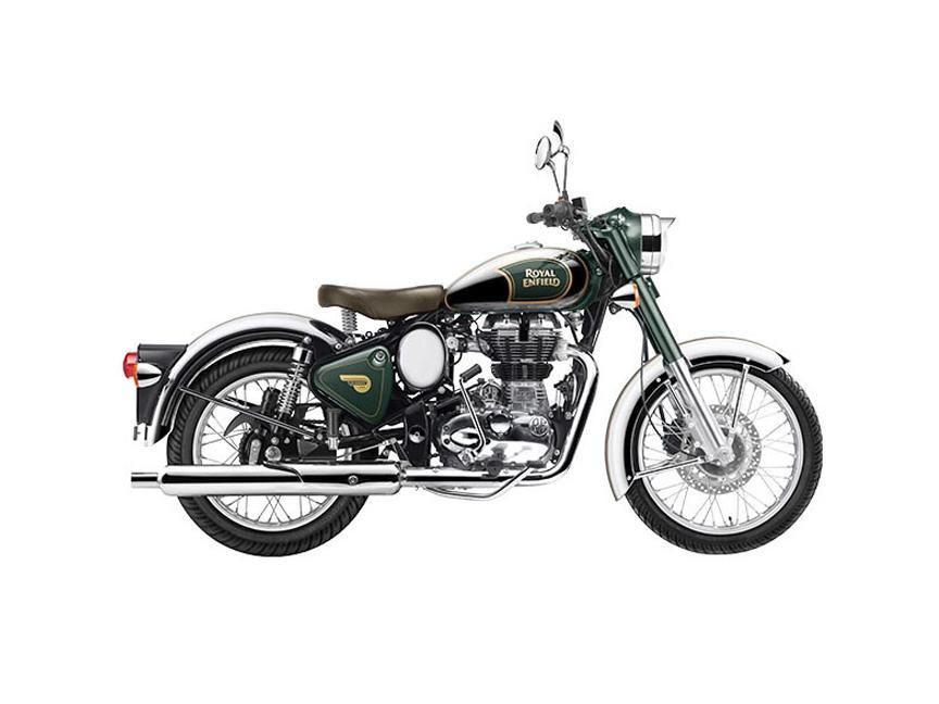 Royal Enfield of Albany, New York-Royal Enfield Motorcycles