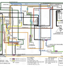 amazing royal enfield bullet wiring diagram embellishment best rh oursweetbakeshop info royal enfield bullet 350 wiring [ 1387 x 974 Pixel ]