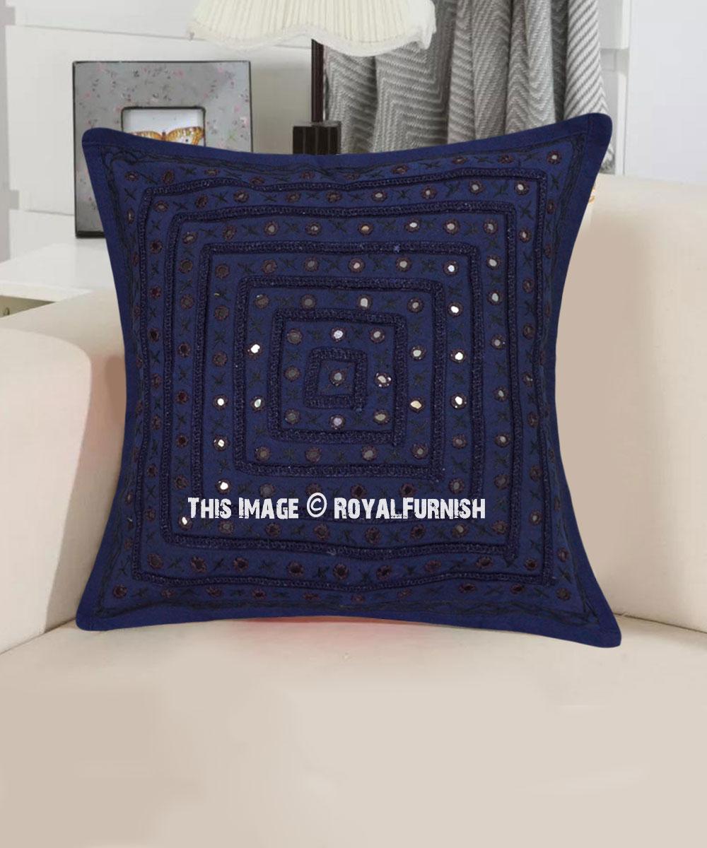 royal furnish