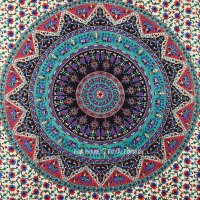 Indian Tapestry Wall Hangings - Hot Girls Wallpaper