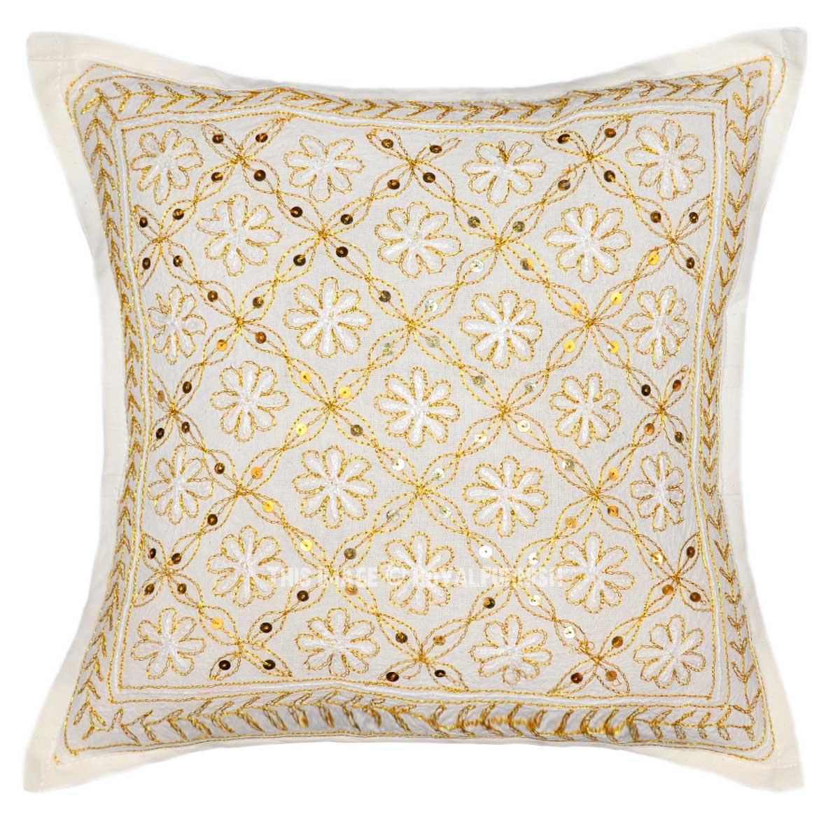 Pillow Hand Pillows