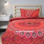 Boho Twin Comforter Boho Design