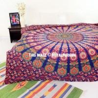 Trippy Bedding Sets
