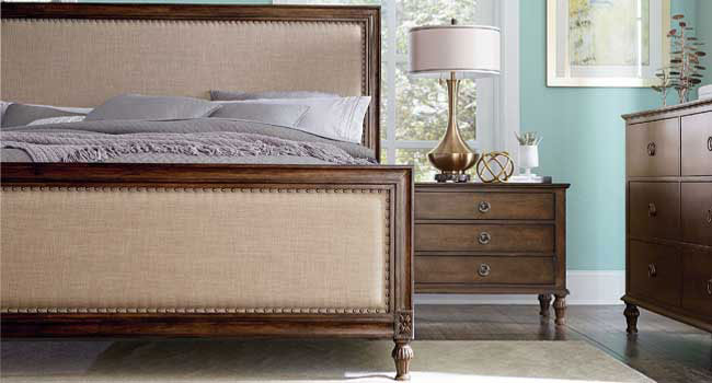 Bedroom Furniture  Royal Furniture  Memphis Nashville