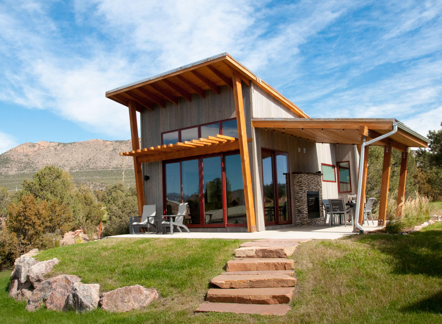 Cozy Cabin Rentals Couples Cabin Rentals Royal Gorge