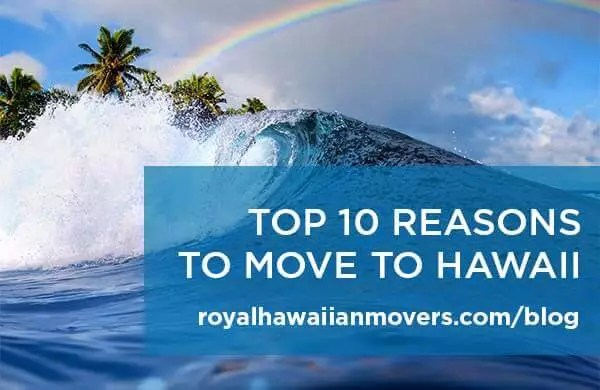 12 reasons you should not move to hawaii! living in - 600×390