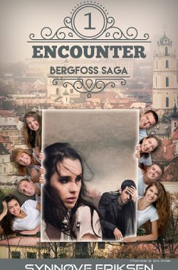 1-encounter-bergfoss-saga