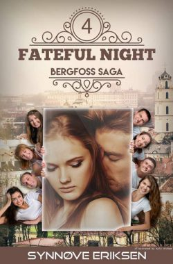 4-fateful-night-bergfoss-saga