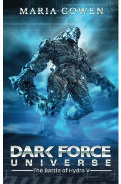 Dark Force Universe