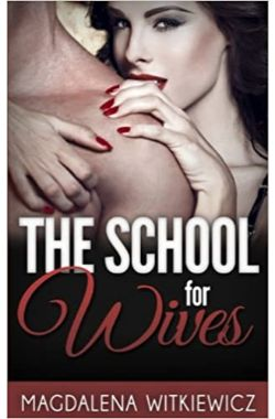 Theschoolofwives