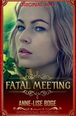 original-sin-1-fatal-meeting