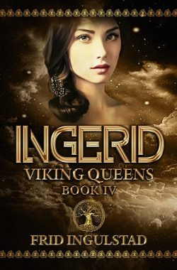 viking-queens-book-4-ingerid