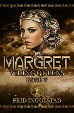 viking-queens-book-5-margret
