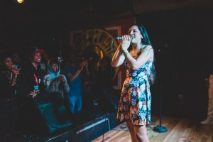 Reverie, Reverie Love live in St Louis_presented by Royal Heir Entertainment photo by Enkrypt Los Angeles