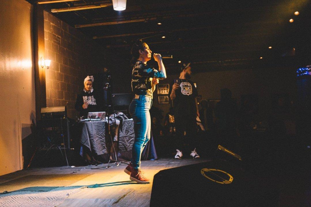 Reverie - Memphis, TN_2017 (Royal Heir Entertainment_photo by Enkrypt Los Angeles)