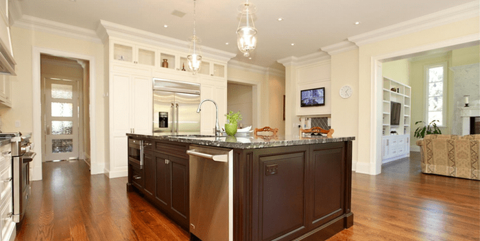 kitchens remodeling kitchen cabinets discount renovations mississauga toronto it s where your guests and family members eat cook share stories converse each day when considering a renovation there are lot
