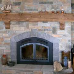 Euro Style Kitchen Cabinets Antique Sink Fireplace Mantles - Royal Homes