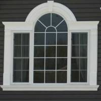 Windows - Royal Homes