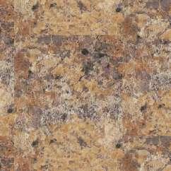 Corian Kitchen Sinks Rustic Table Laminate Countertops - Royal Homes