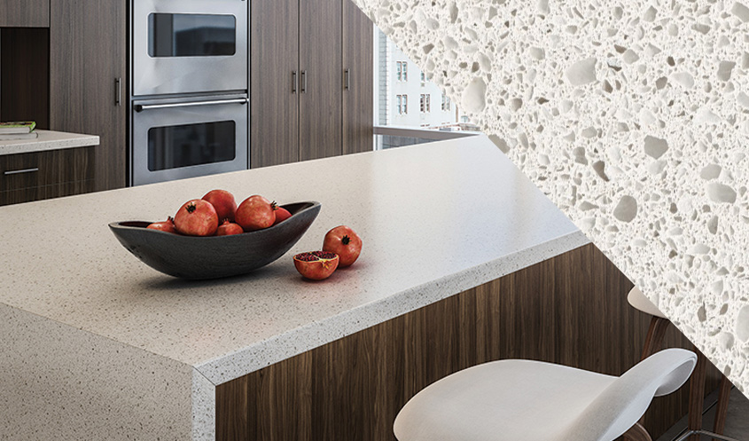 kitchen faucets stainless steel under cabinet shelving laminate countertops - royal homes