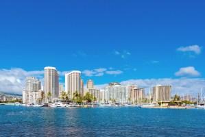 【HAWAII観光スポット】王道ハワイの魅力がここにあり! ワイキキタウンの魅力とは
