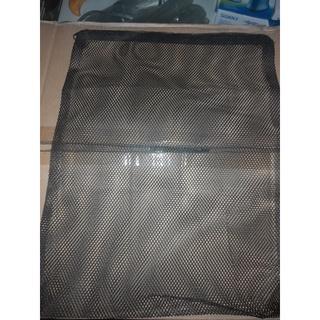 Túi đựng vật liệu lọc 35x45 có dây kéo