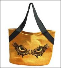 Designer Jute Bags Manufacturers, Stylish Designer Jute ...